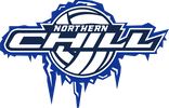 NORTHERN CHILL VOLLEYBALL CLUB